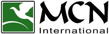 MCN International